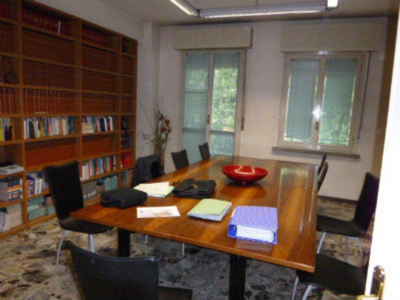 Ufficio in affitto a Reggio nell'Emilia (RE)