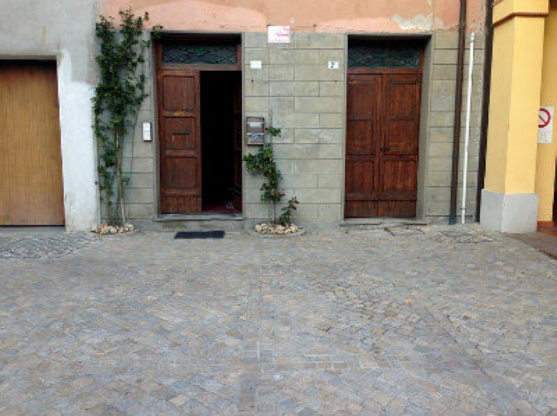 Palazzo / Stabile in vendita a Castel Guelfo di Bologna, 9999 locali, prezzo € 110.000 | Cambio Casa.it