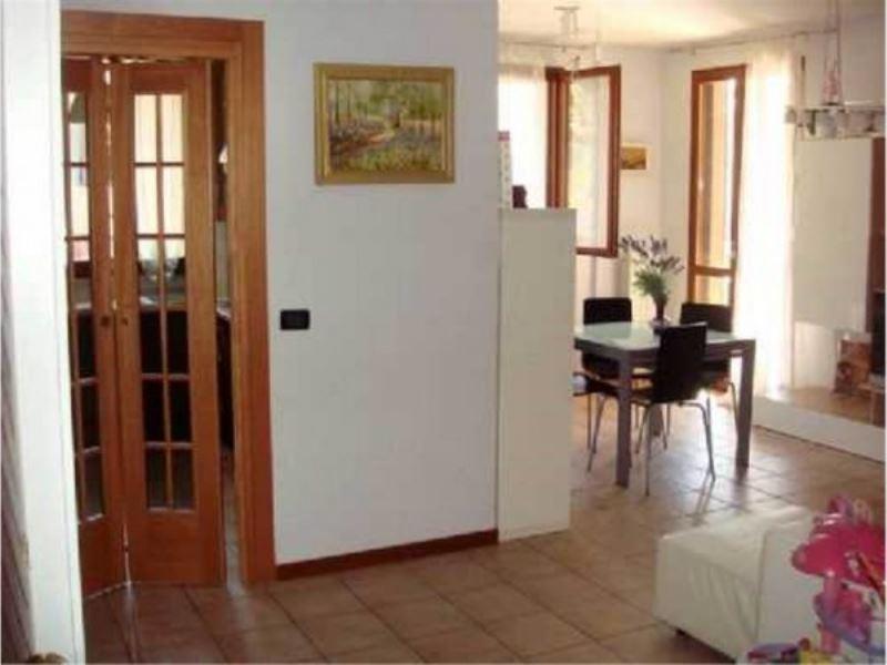 Appartamento in vendita a Montescudo, 3 locali, prezzo € 215.000 | Cambio Casa.it