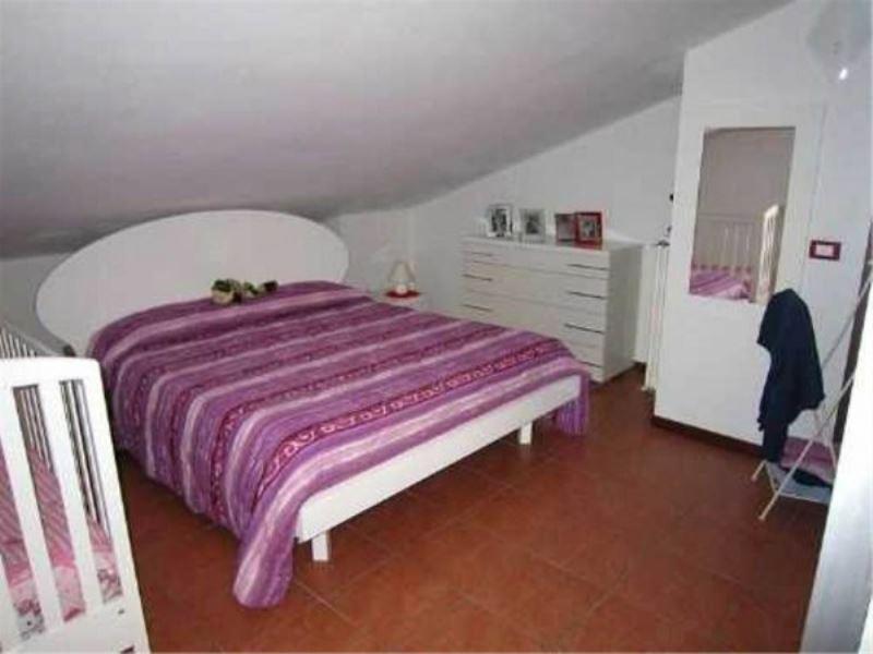 Appartamento in vendita a Montescudo, 4 locali, prezzo € 145.000 | Cambio Casa.it