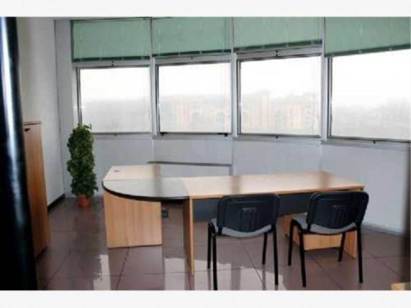 Ufficio / Studio in affitto a Rimini, 4 locali, prezzo € 800 | Cambio Casa.it