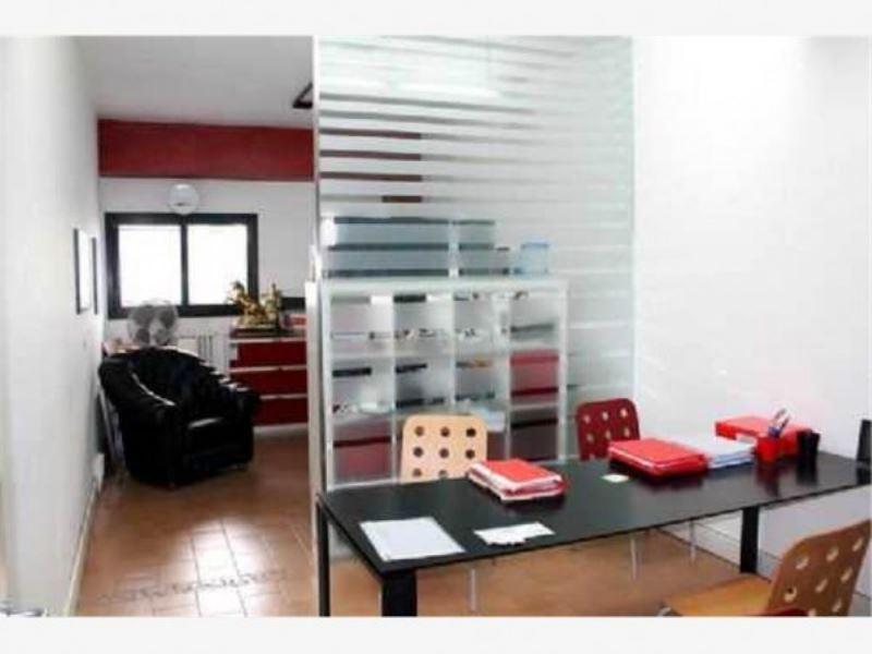 Ufficio / Studio in affitto a Rimini, 4 locali, prezzo € 1.150 | Cambio Casa.it