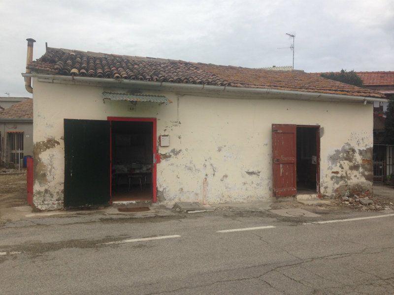 Soluzione Indipendente in vendita a Coriano, 9999 locali, prezzo € 120.000 | Cambio Casa.it