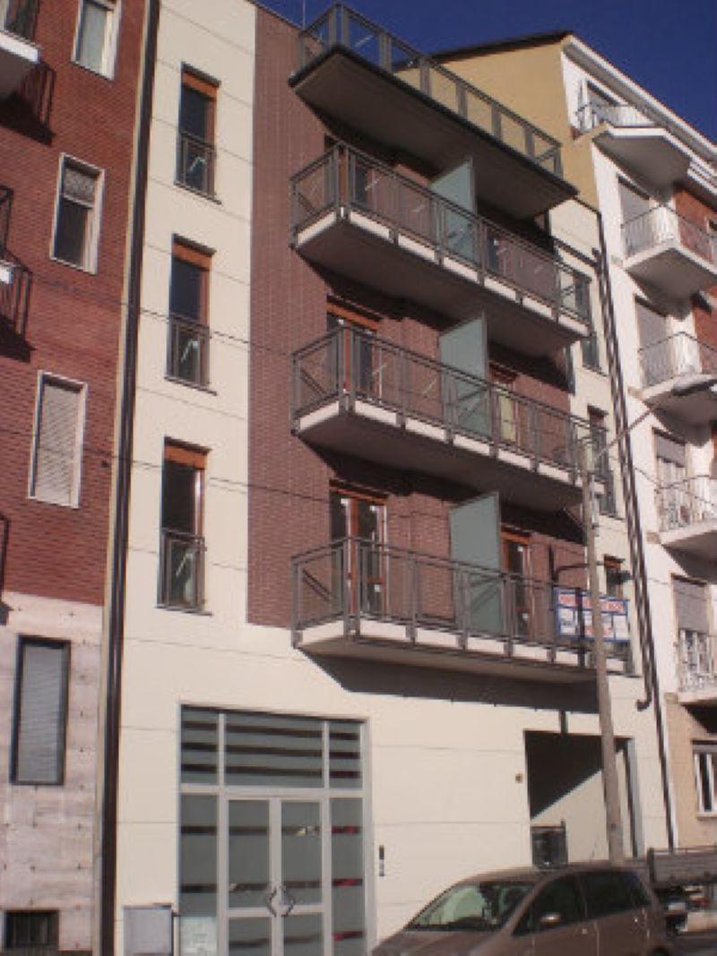 Bilocale Torino Strada Antica Di Grugliasco 1