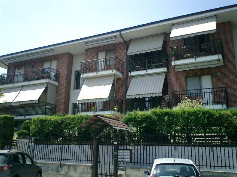Appartamento in affitto a Alpignano, 2 locali, prezzo € 450 | Cambio Casa.it