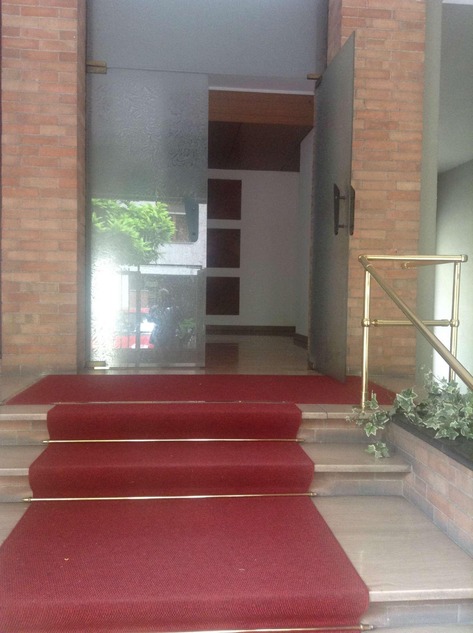 Annunci immobiliari agenzia studio asiago di torino for Asiago agenzia immobiliare