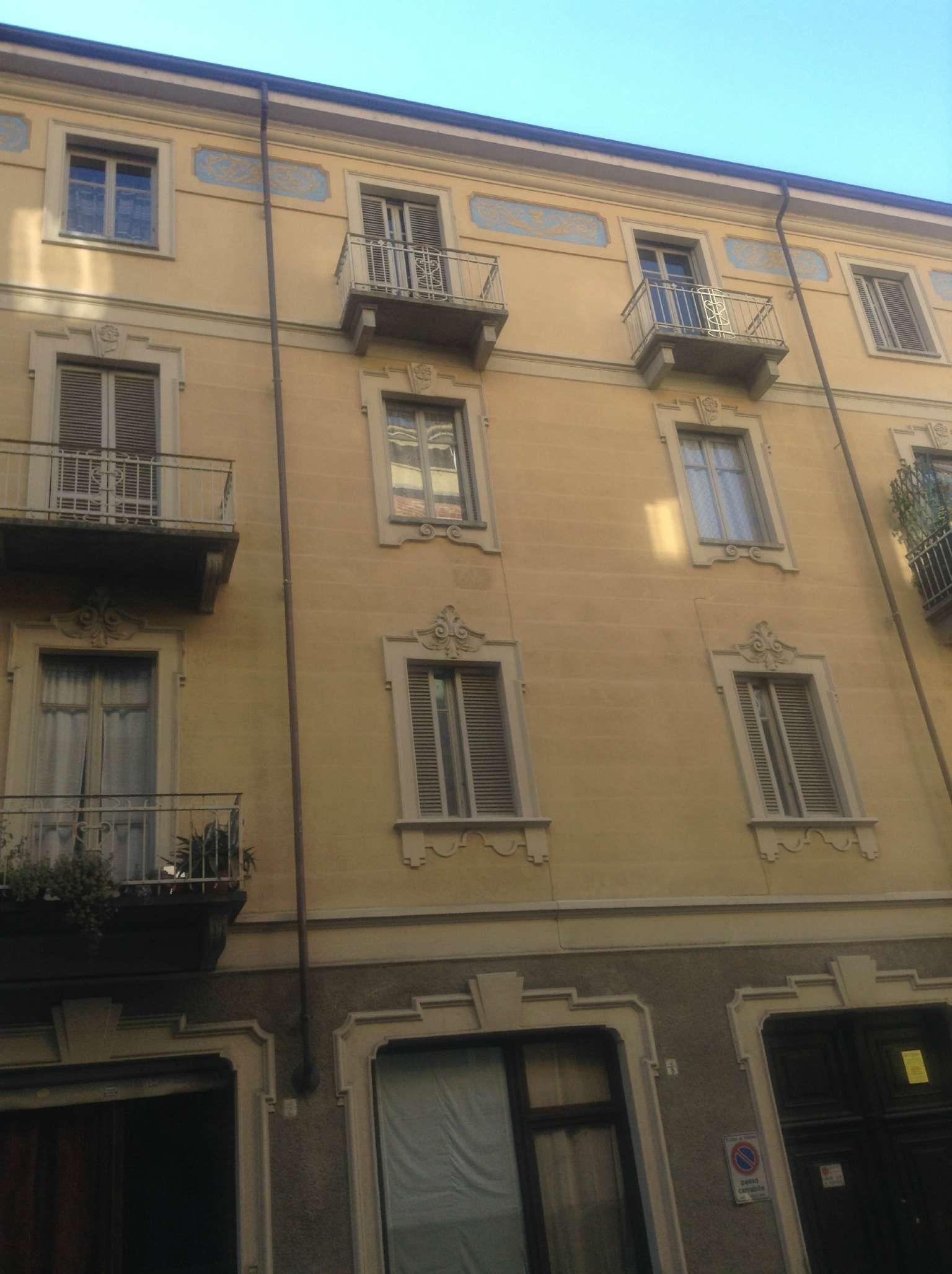 Annunci immobiliari agenzia studio asiago di torino for Affittasi appartamento asiago