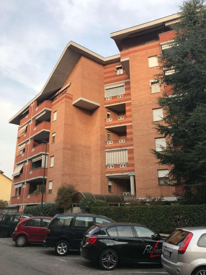 Altro in vendita Zona Cenisia, San Paolo - via pollenzo 48 Torino