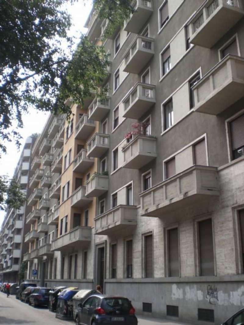 Appartamento in affitto Zona Cenisia, San Paolo - corso peschiera 229 Torino