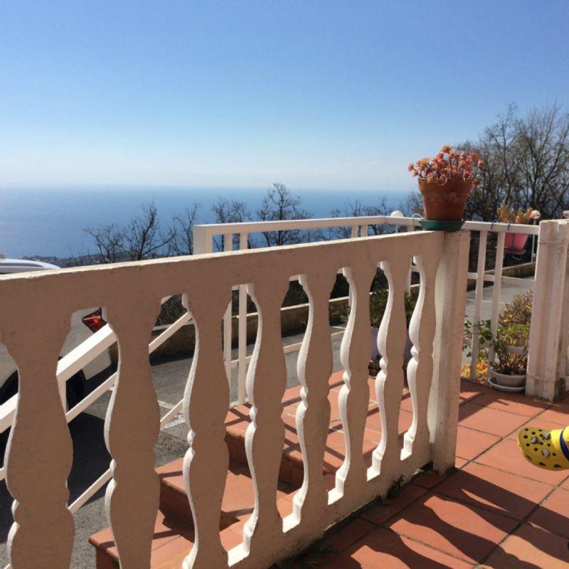 Appartamento in vendita via senatore ernesto marsaglia 372 Sanremo