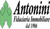 ANTONINI FIDUCIARIA IMMOBILIARE S.A.S.