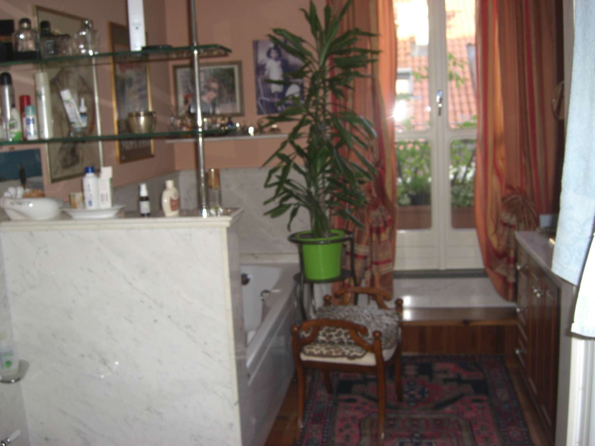 Bilocale Torino Via Vincenzo Vela 10