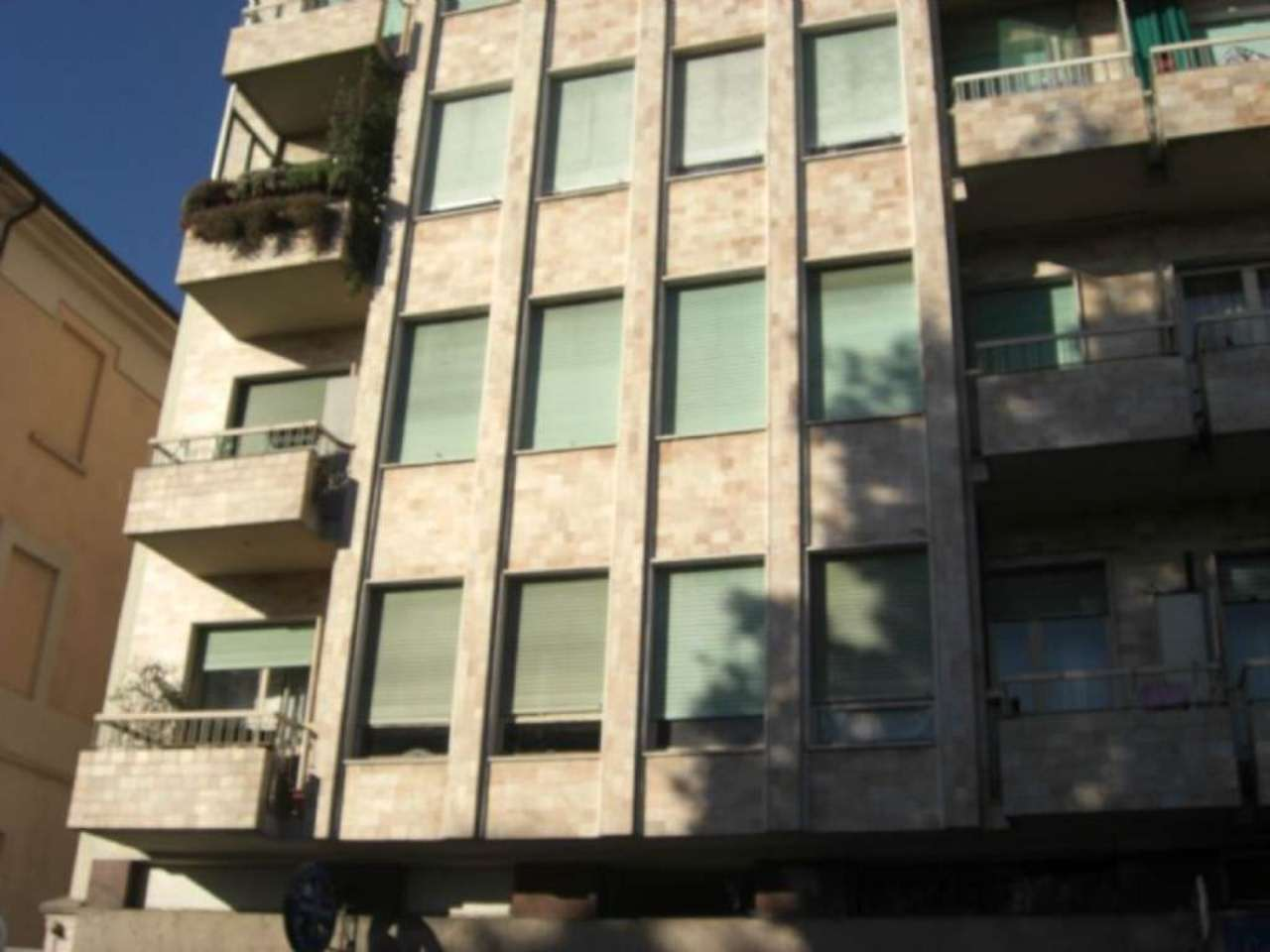 Bilocale Torino Corso Rosselli 2