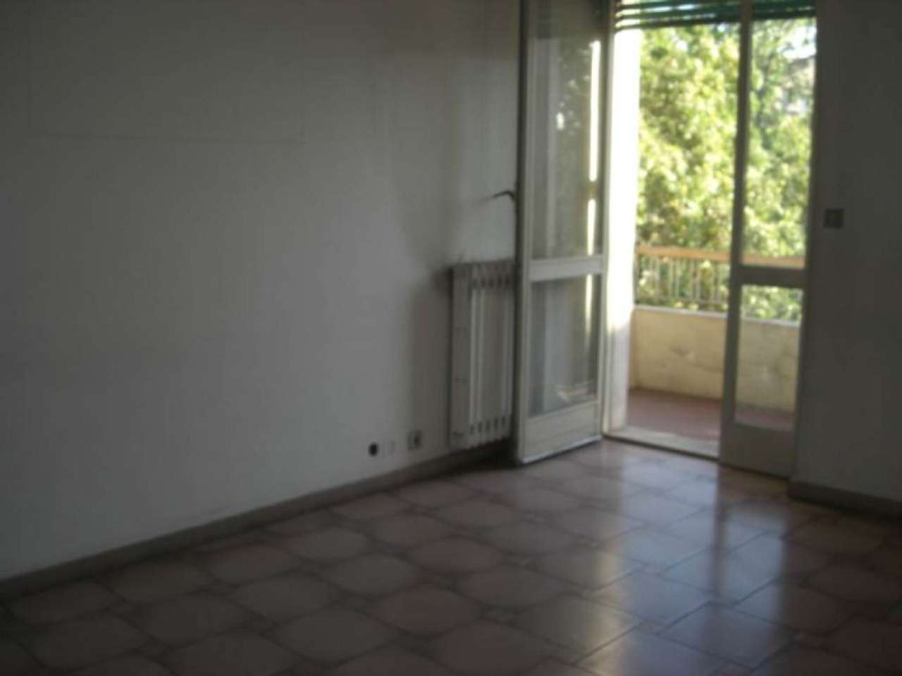 Bilocale Torino Corso Rosselli 6