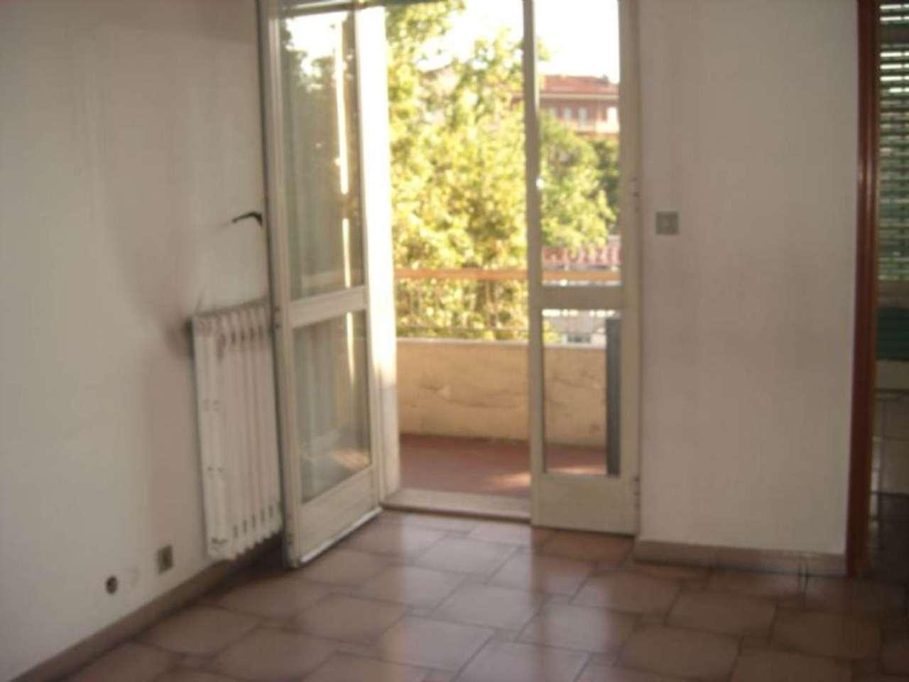 Bilocale Torino Corso Rosselli 9