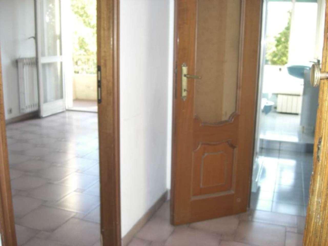Bilocale Torino Corso Rosselli 12