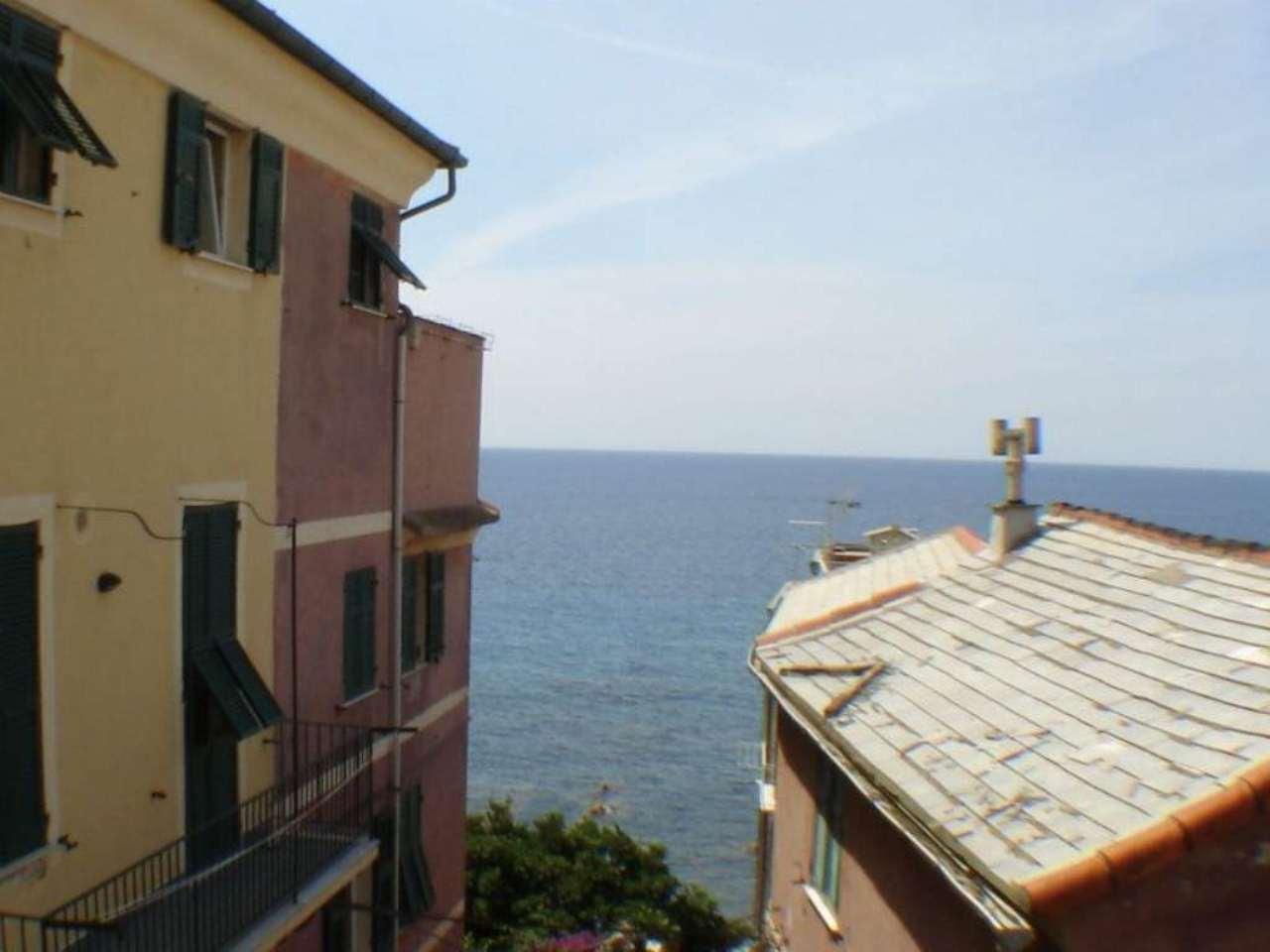 Soluzione Indipendente in vendita a Genova, 9 locali, prezzo € 1.800.000 | Cambio Casa.it