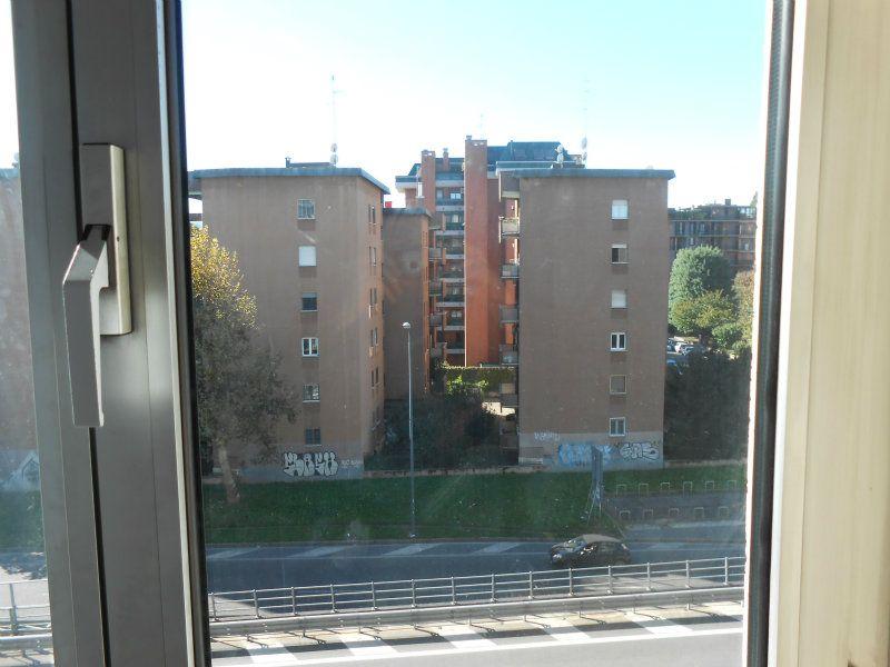 Affitto bilocale Milano 029