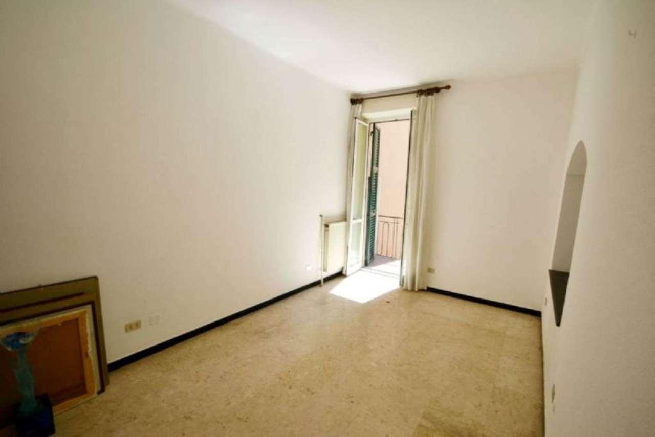 Bilocale Rapallo Corso Corso Matteotti 3