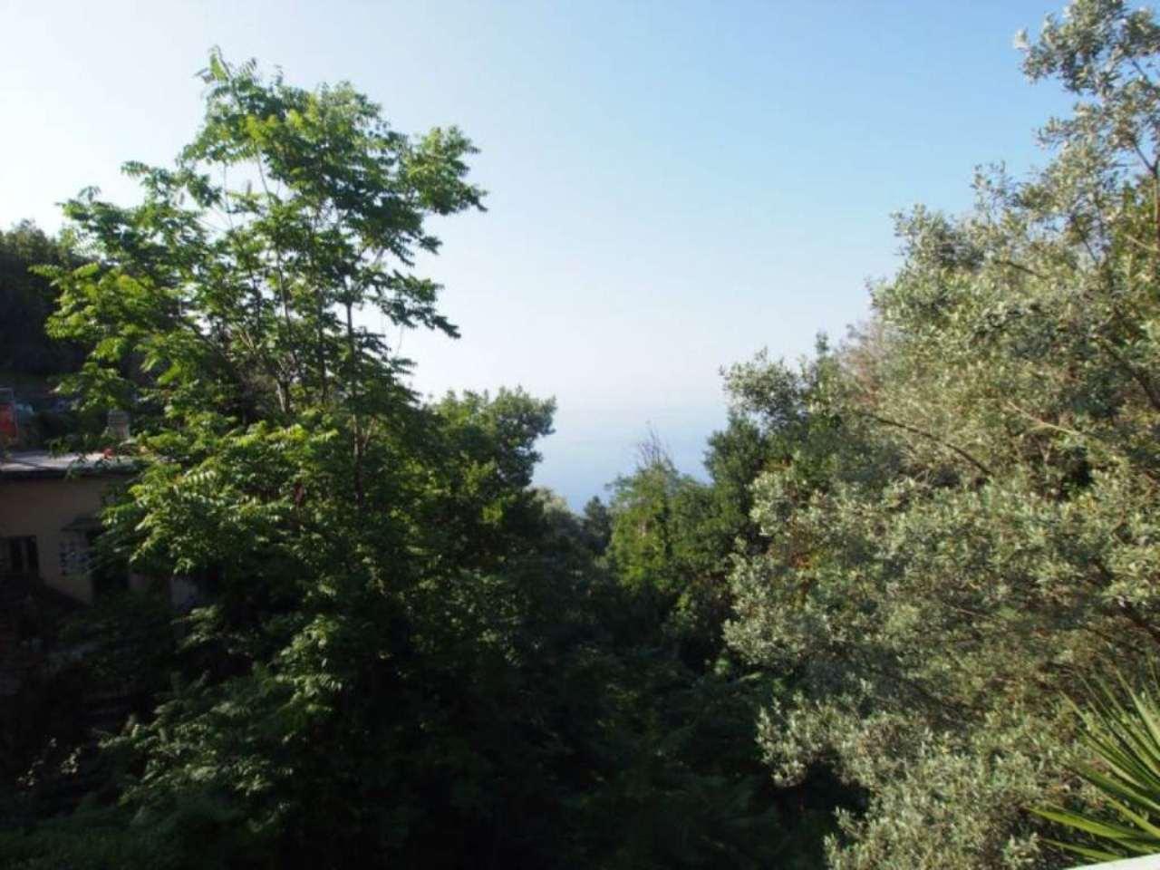 Bilocale Pieve Ligure Via Roma 1