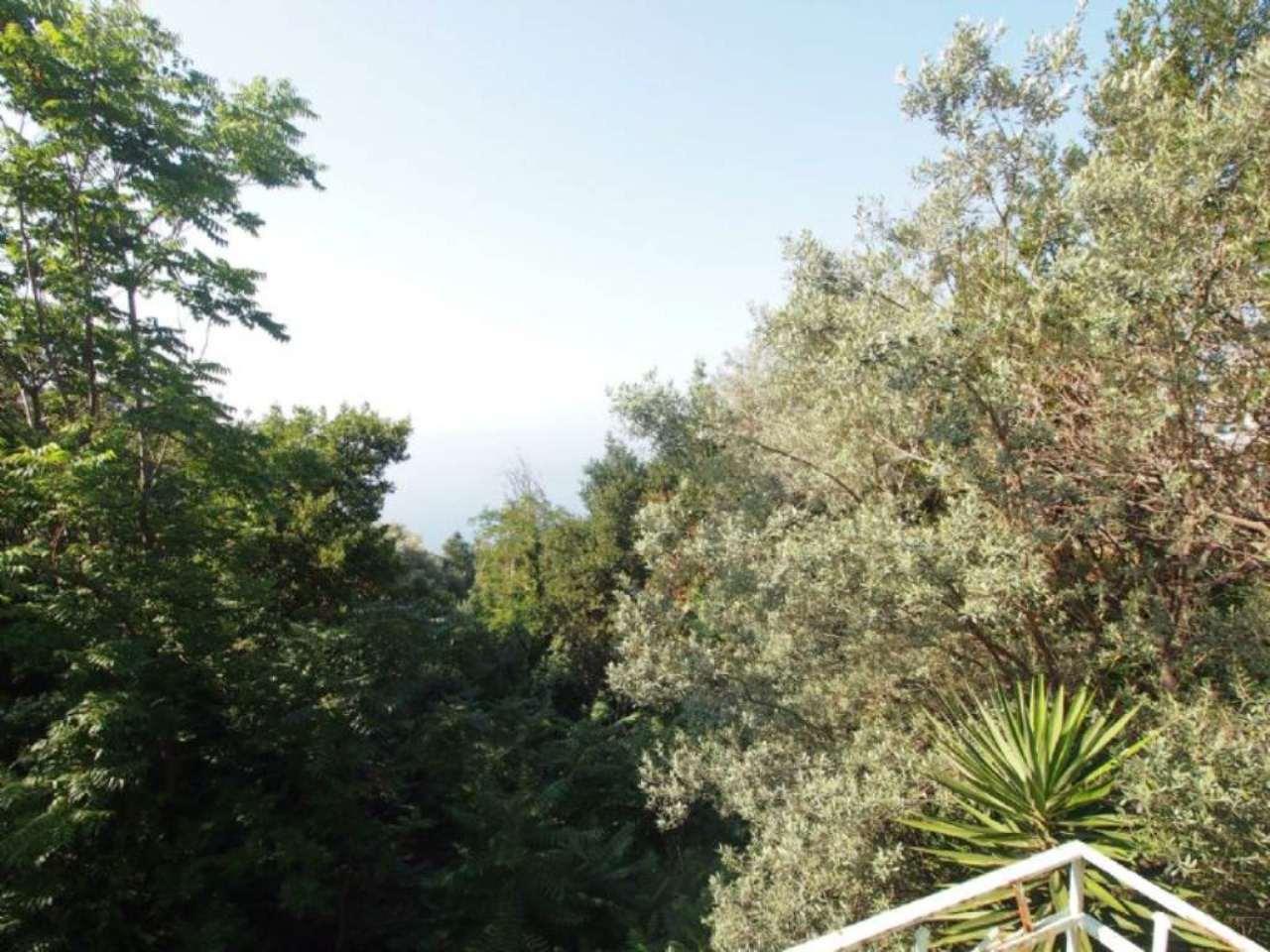 Bilocale Pieve Ligure Via Roma 3