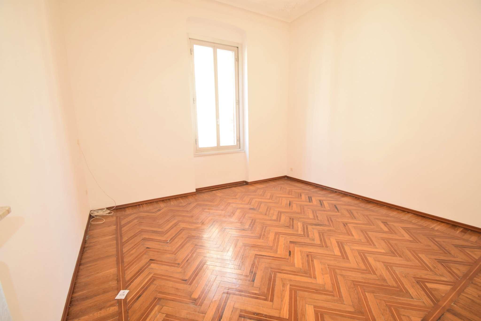 Foto 1 di Appartamento via brigata liguria, Genova (zona Centro città)
