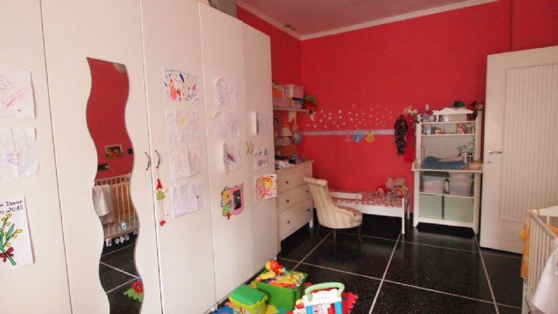 Affitto bilocale Genova P5151234