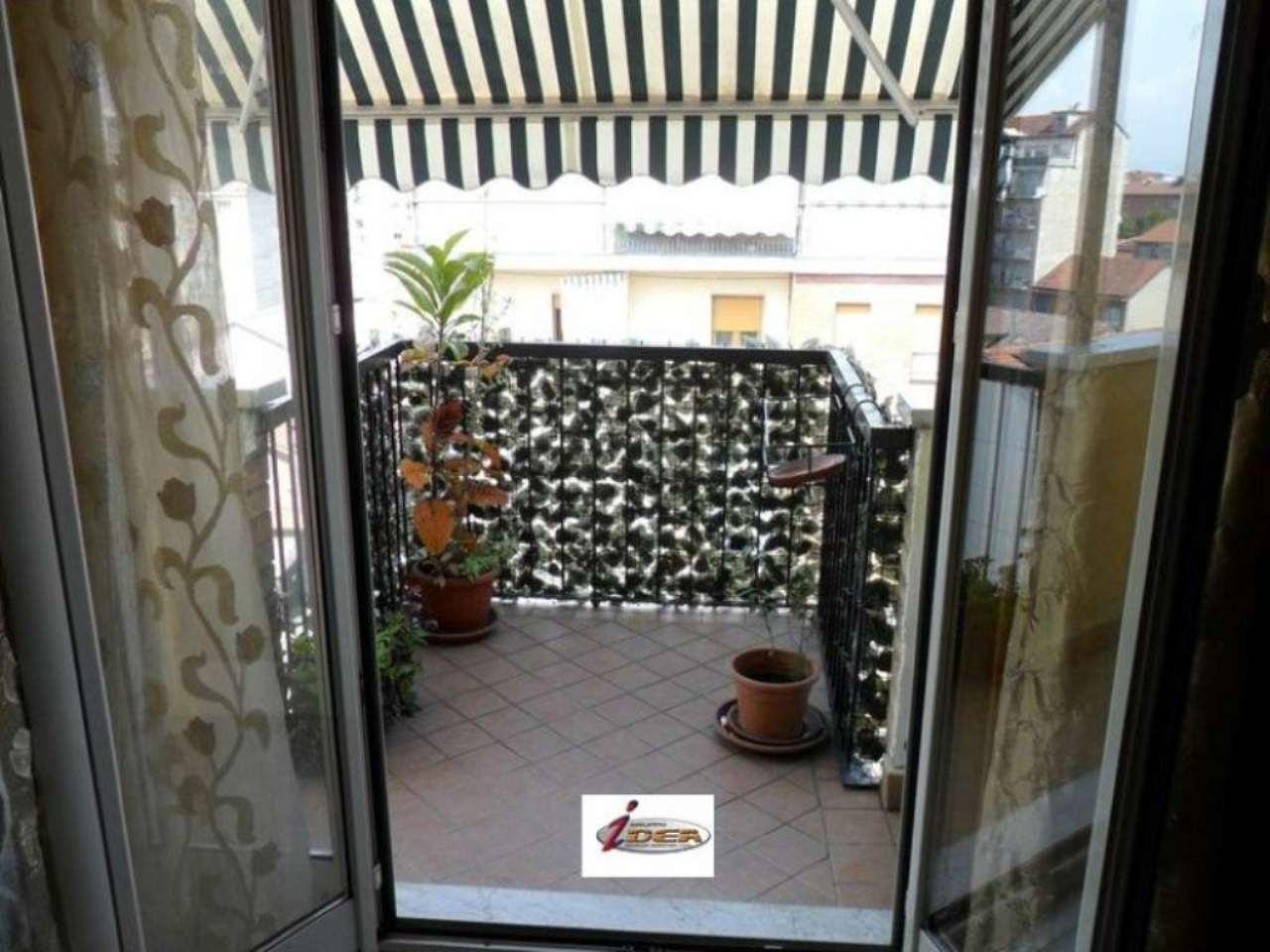 Bilocale Torino Via Forlì 6
