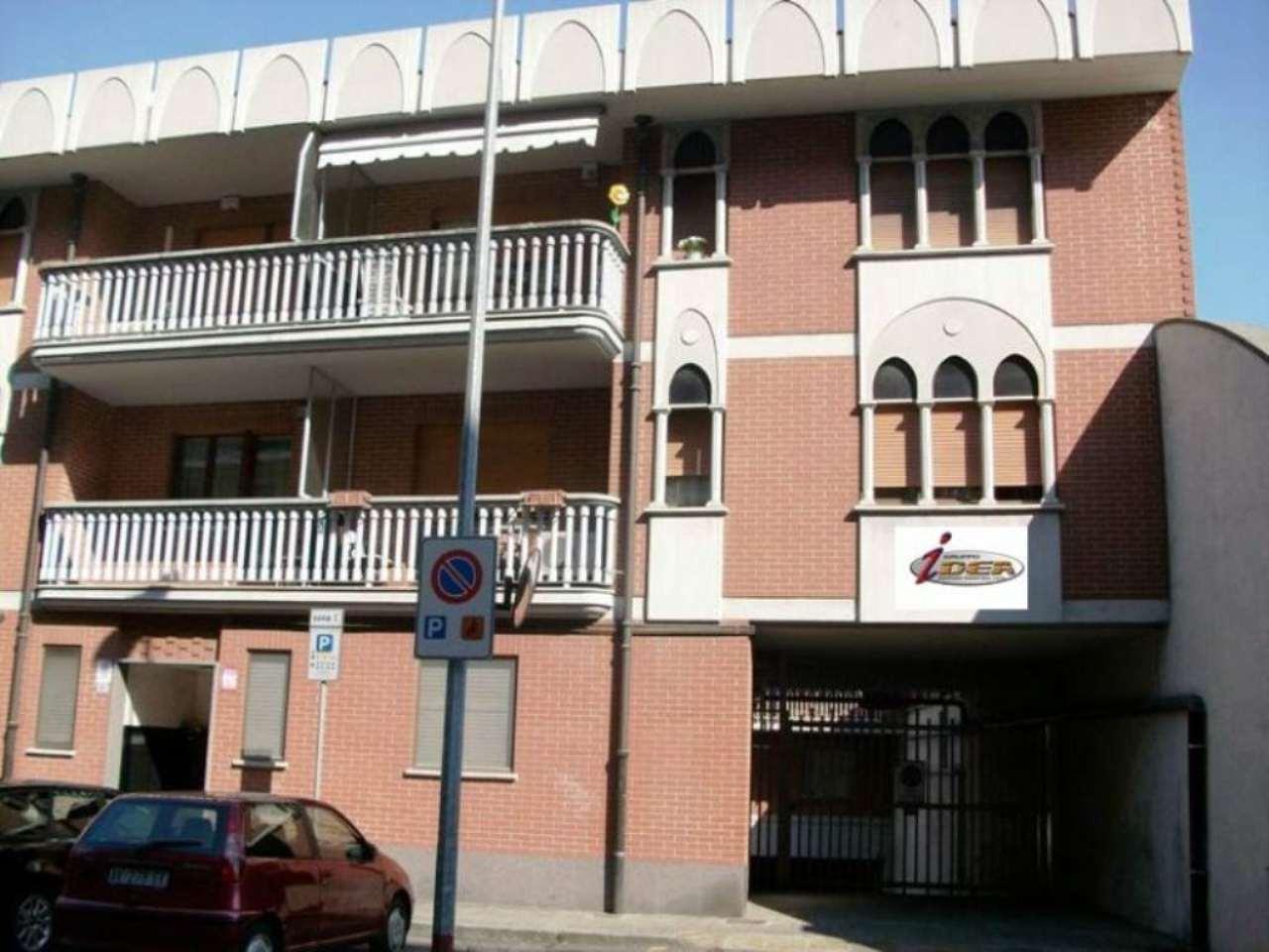 Box / Garage in vendita a Settimo Torinese, 9999 locali, prezzo € 13.000 | Cambio Casa.it