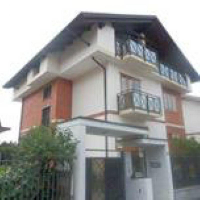 Appartamento in vendita a Vinovo, 9999 locali, prezzo € 81.000 | Cambio Casa.it