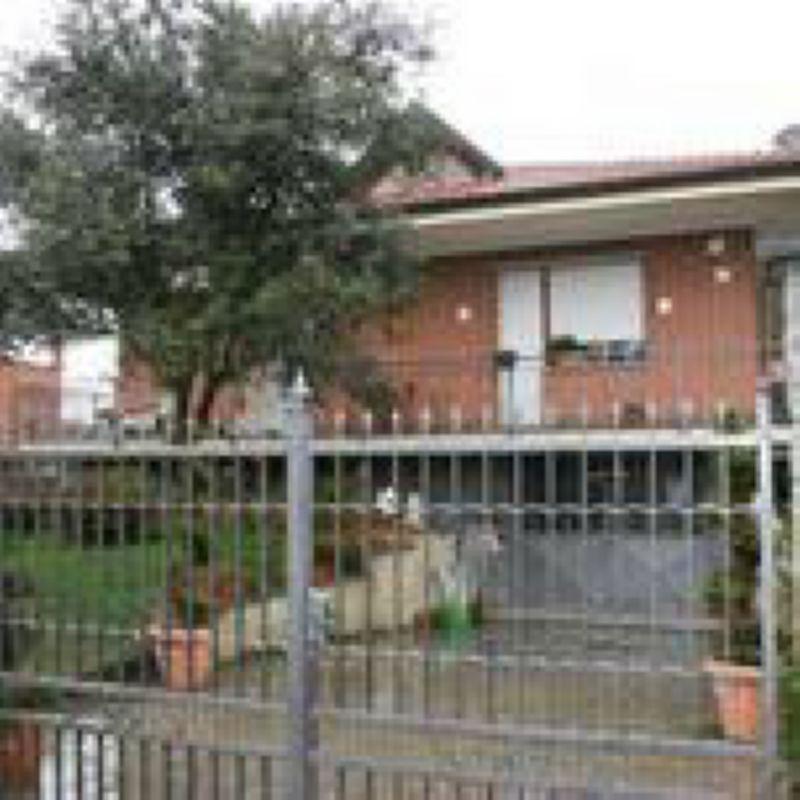 Villa in vendita a San Francesco al Campo, 9999 locali, prezzo € 120.000 | Cambio Casa.it
