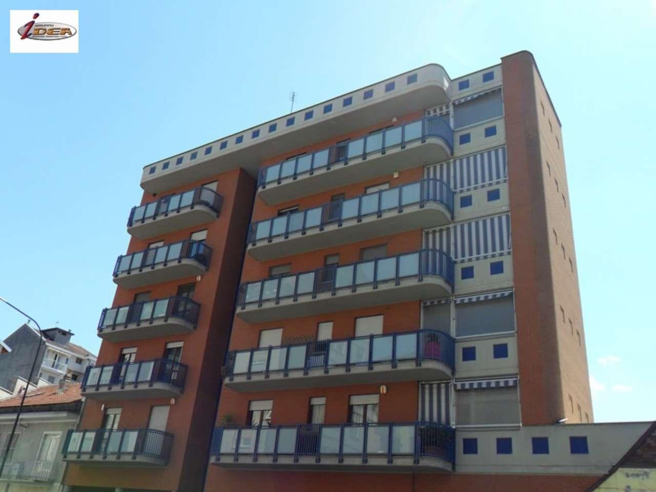 Foto 1 di Quadrilocale via Val della Torre 77, Torino (zona Lucento, Vallette)