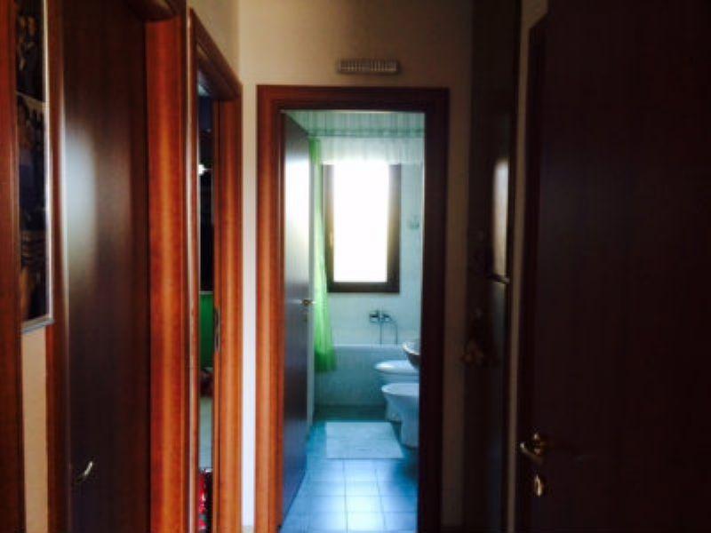 Bilocale Ravenna Via Via Galilei 7
