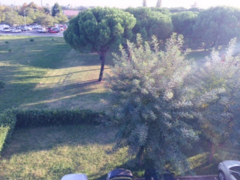 Bilocale Ravenna Via Via Galilei 9