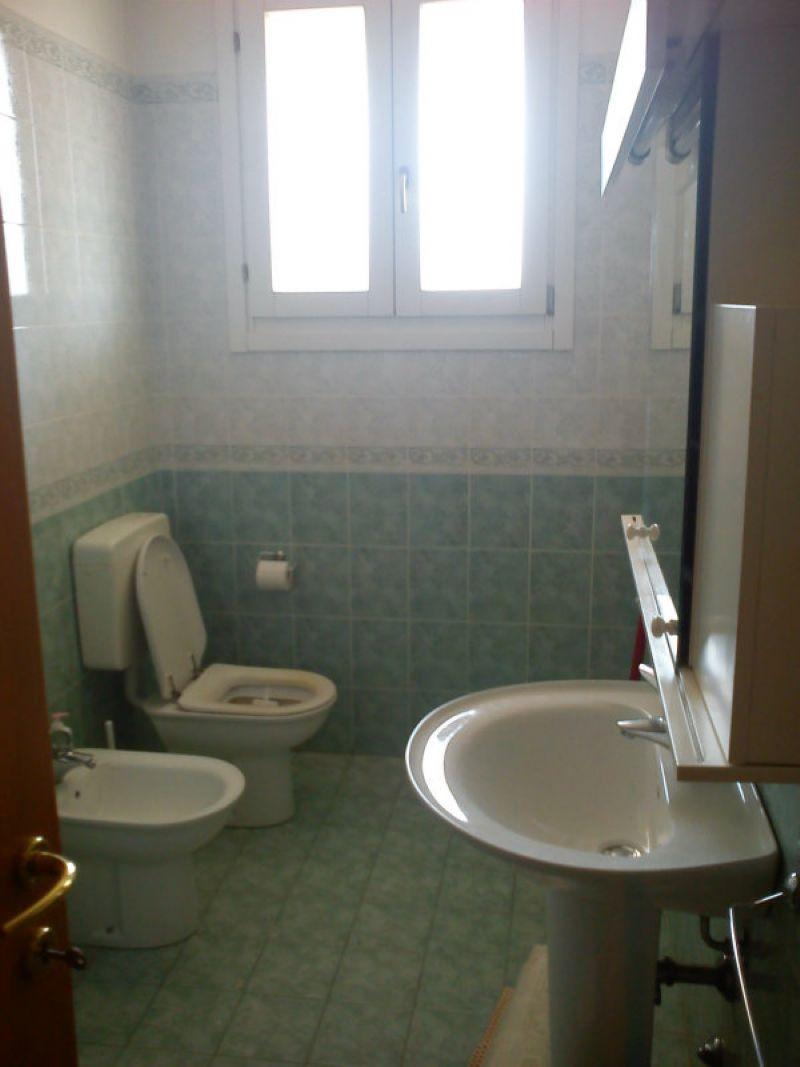 Bilocale Ravenna Via Viale Della Lirica 2