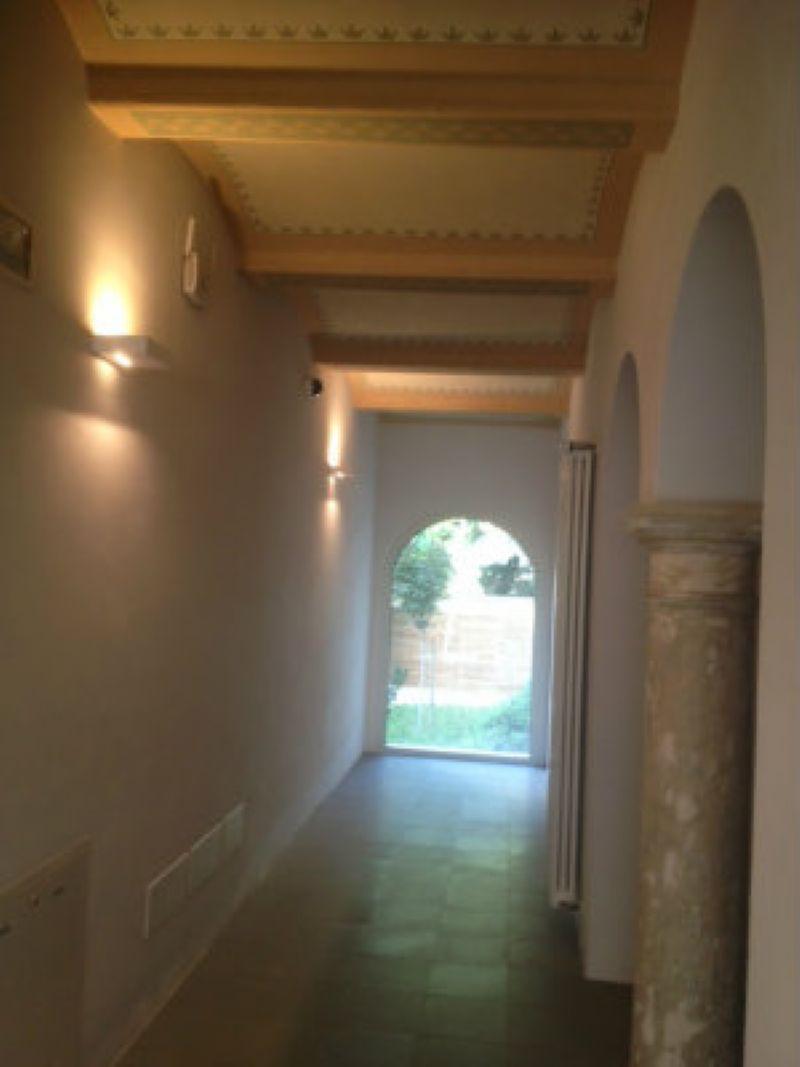 Bilocale Ravenna Via Di Roma 1
