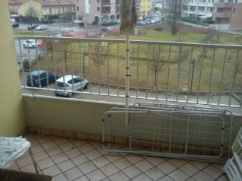 Bilocale Ravenna Via Via Bozzi 8