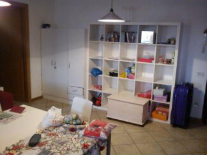Affitto  bilocale Ravenna Via Via Bozzi 1 628162