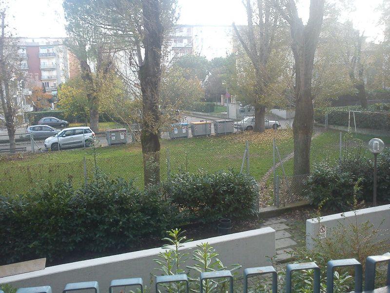 Bilocale Ravenna Via San Gaetanino 12