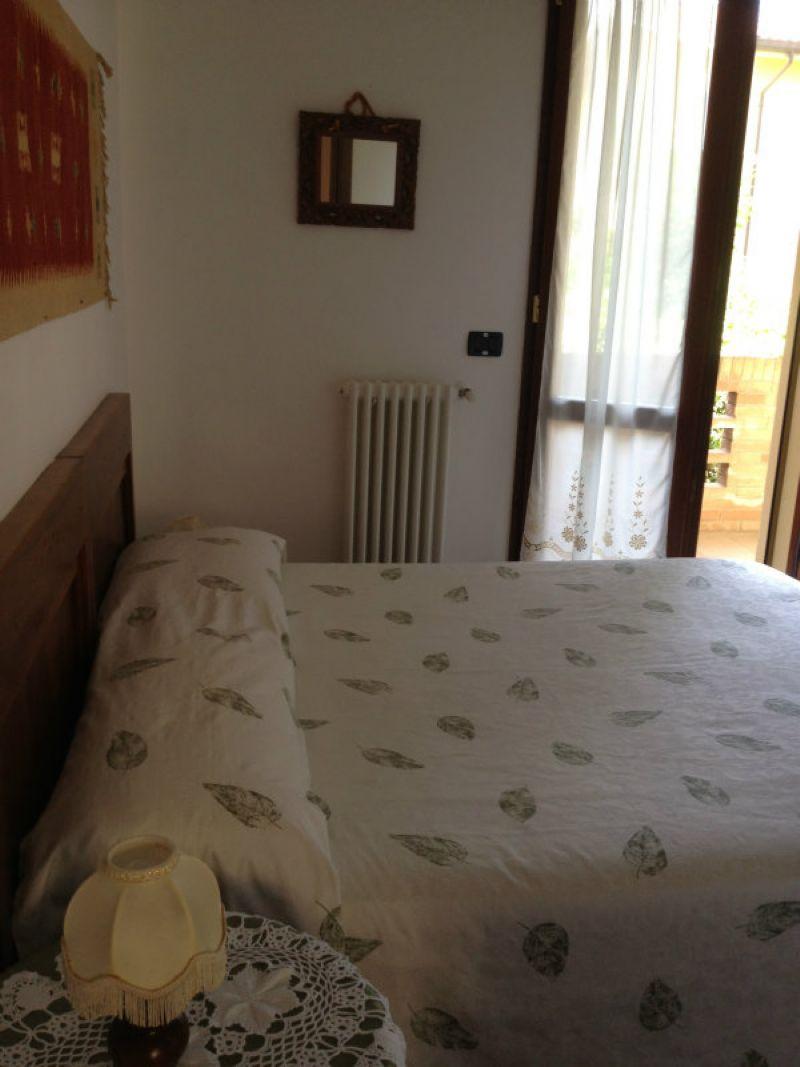 Bilocale Ravenna Via Fratelli Chiari 2