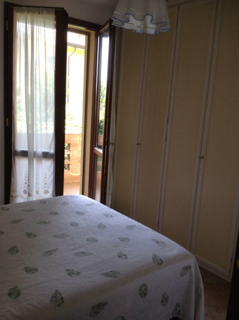 Bilocale Ravenna Via Fratelli Chiari 3
