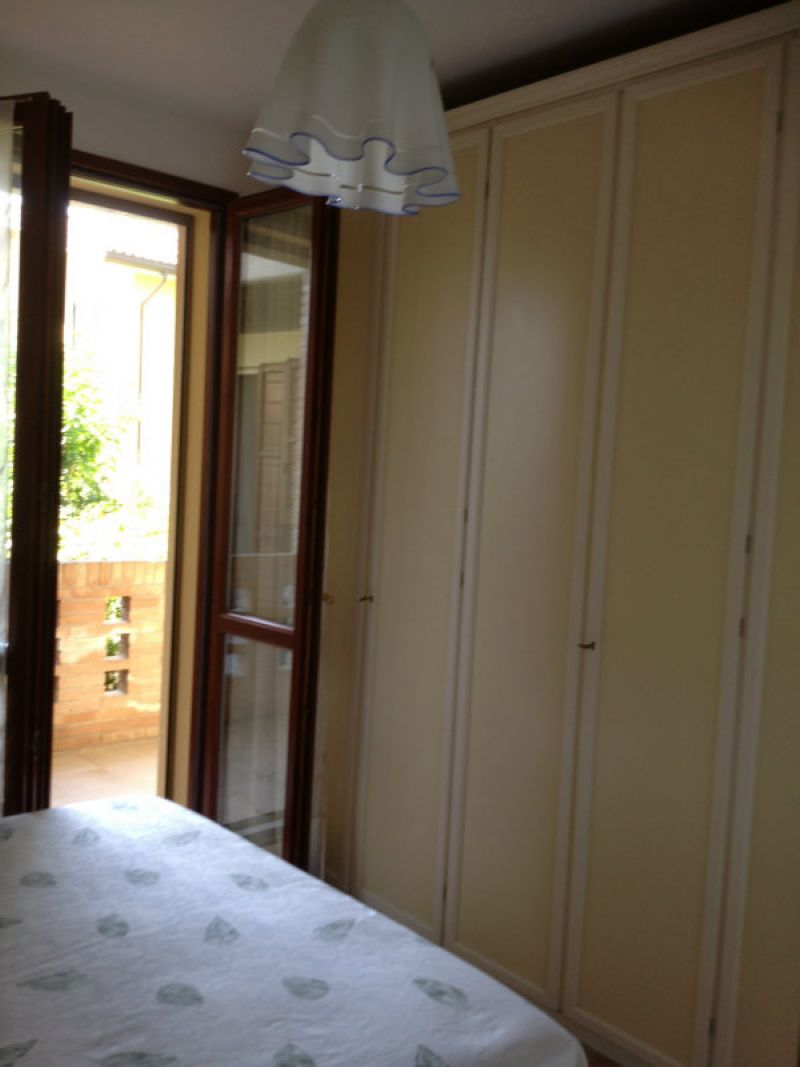Bilocale Ravenna Via Fratelli Chiari 4
