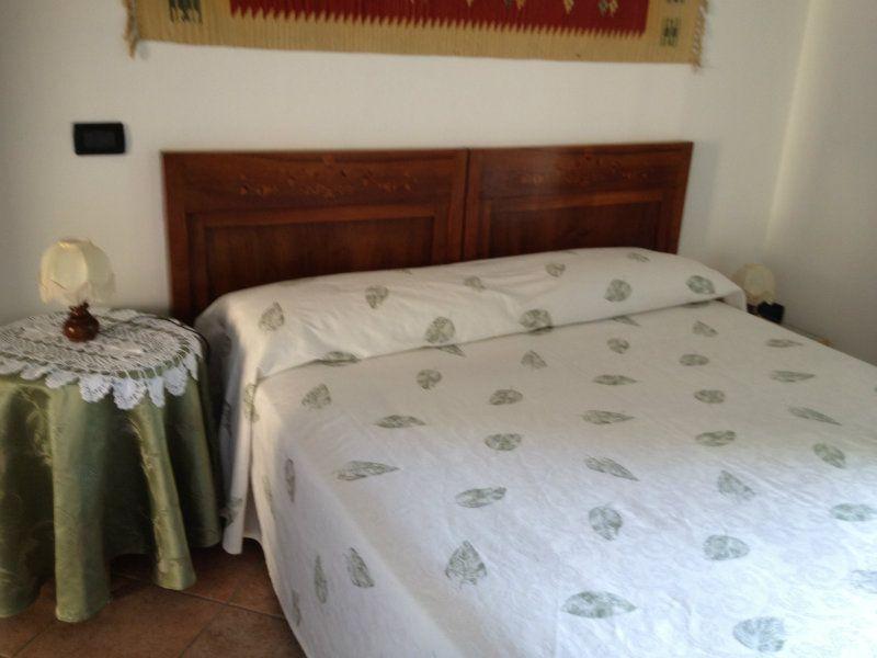 Bilocale Ravenna Via Fratelli Chiari 7