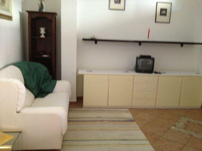 Bilocale Ravenna Via Fratelli Chiari 8