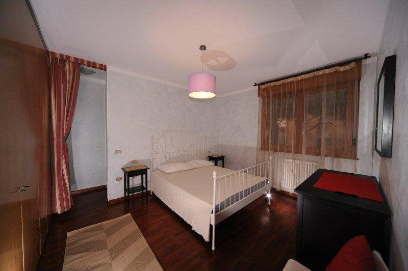 Affitto  bilocale Ravenna Via Doberdo' 1 868866