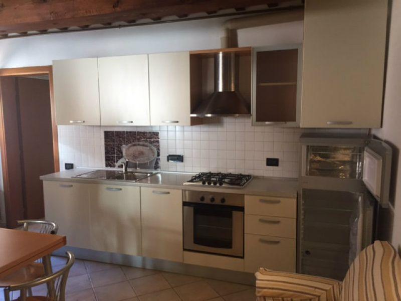 Bilocale Ravenna Via Portonaccio 12