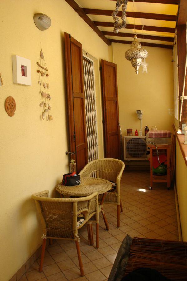 Affitto  bilocale Ravenna Via Carracci 1 846528
