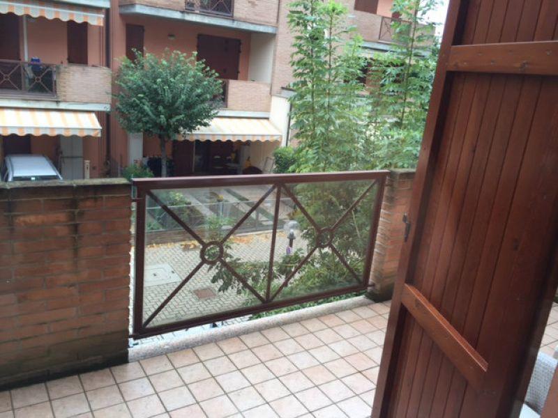 Bilocale Ravenna  5