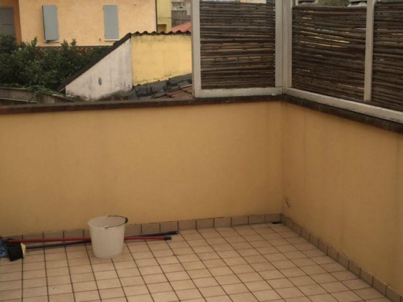 Affitto  bilocale Ravenna Via Rovigno 1 923664