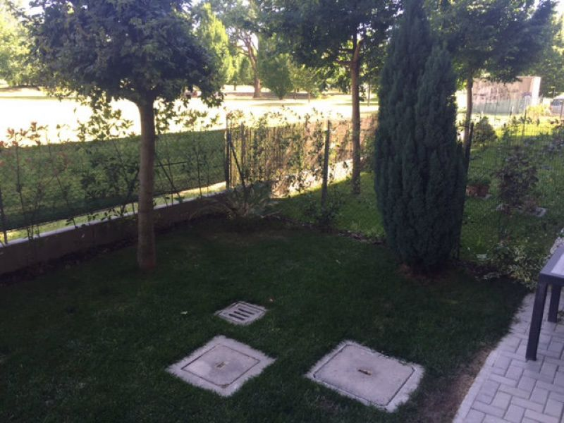 Bilocale Ravenna Via Carmen 1